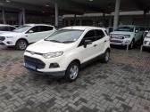 2016 Ford EcoSport 1.5 Ambiente For Sale