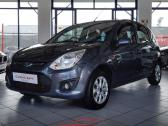 2016 Ford Figo 1.4 Trend For Sale