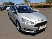 2016 Ford Focus Hatch 1.0T Trend For Sale