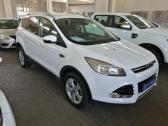 2016 Ford Kuga 1.5T Ambiente For Sale