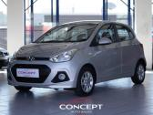 2016 Hyundai Grand i10 1.25 Motion For Sale