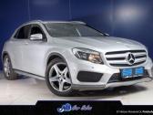 2016 Mercedes-Benz GLA GLA200 For Sale
