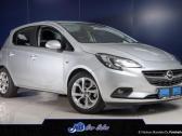 2016 Opel Corsa 1.0T Enjoy For Sale
