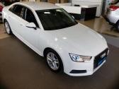 2017 Audi A4 1.4TFSI Auto For Sale