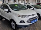 2017 Ford EcoSport 1.0T Trend For Sale