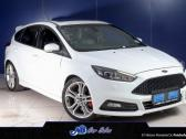 2017 Ford Focus ST 3 For Sale