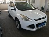2017 Ford Kuga 1.5T Ambiente Auto For Sale