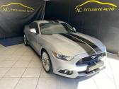 2017 Ford Mustang 5.0 GT Fastback Auto For Sale