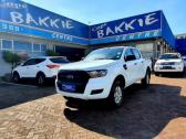 2017 Ford Ranger 2.2TDCi Double Cab Hi-Rider XL For Sale