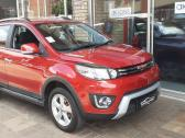 2017 Haval H1 1.5 For Sale