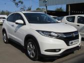 2017 Honda HR-V 1.8 Elegance For Sale