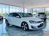 2017 Volkswagen Golf GTi Auto For Sale