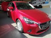 2018 Mazda Mazda2 1.5 Dynamic For Sale
