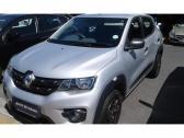2018 Renault Kwid 1.0 Dynamique For Sale
