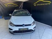 2018 Volkswagen Golf R Auto For Sale