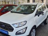 2019 Ford EcoSport 1.5 Ambiente For Sale