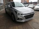 2019 Hyundai i20 1.4 Fluid For Sale