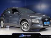 2019 Hyundai Kona 2.0 Executive For Sale