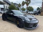 2019 Porsche 911 GT3 RS For Sale