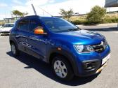 2019 Renault Kwid 1.0 Climber For Sale