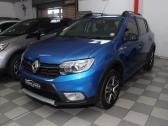2019 Renault Sandero 66kW Turbo Stepway Plus For Sale