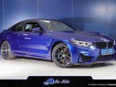 2020 BMW M4 M4 CS For Sale