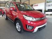 2020 Haval H1 1.5 For Sale