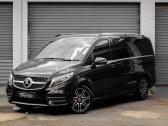 2020 Mercedes-Benz V-Class V250d Avantgarde AMG Line For Sale