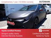 2020 Toyota Corolla Hatch 1.2T XS For Sale