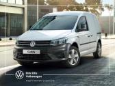 2021 Volkswagen Caddy 2.0TDI Panel Van For Sale
