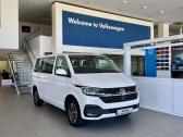 2021 Volkswagen Kombi 2.0BiTDI SWB Trendline Plus 4Motion For Sale