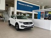 2021 Volkswagen T-Cross 1.0TSI 70kW Comfortline R-Line For Sale