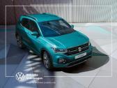 2021 Volkswagen T-Cross 1.0TSI 85kW Comfortline R-Line For Sale