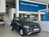 2021 Volkswagen T-Cross 1.0TSI 85kW Comfortline For Sale