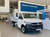 2021 Volkswagen Transporter 2.0TDI For Sale