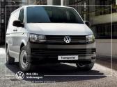 2021 Volkswagen Transporter 2.0TDI Panel Van LWB For Sale