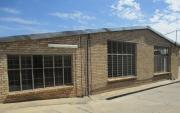 430sqm Factory to rent in a secure complex