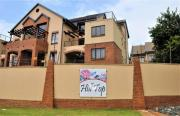 bachelor apartment To Let in Carlswald Midrand