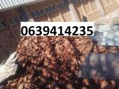 Demolition and Rubble removals  Furniture removals service