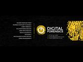 Digital Fraud Investigations - Tcgforensics