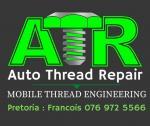 Helicoils Thread Repair