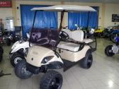 New and Used Golf Carts For Sale | Rent