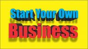 REGISTER YOUR COMPANY WITH US TODAY AND START RECEIVING GOVERNMENT TENDERS. NO CAPITAL IS NEEDED