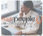 Seek People - Companies & Recruiters Register today R499.00 p/m
