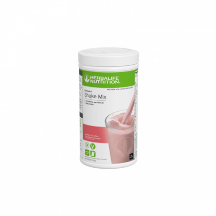 Looking For Quality Herbalife Products?