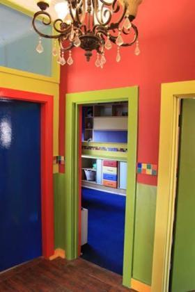 Preschool for rent in Kew, Gauteng
