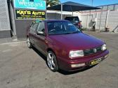 1995 Volkswagen Jetta 3 CLX 1.8 For Sale