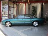 1998 Jaguar XJR 4.0 Supercharged For Sale