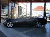 2007 Jaguar XK 4.2 Convertible For Sale