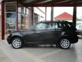 2008 BMW X3 3.0d M Sport Auto For Sale